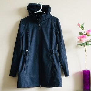 Free Country Jacket! Size M